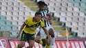 P. Ferreira-V. Setúbal, 1-0 (1.ª parte)