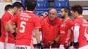 """Treinador do Benfica diz que """"dois mascarados"""" prejudicaram """"um excelente espectáculo"""""""