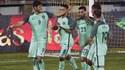 Portugal-Noruega, 3-1: Vitória tranquila já a olhar para o Europeu