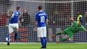 Grupo G: Buffon chega ao milésimo jogo e bate ainda o recorde de Casillas