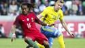 Bayern Munique de 'dedos cruzados' por Renato