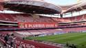 """Benfica considera """"inaceitável"""" prescrição de acusação contra o Sporting"""