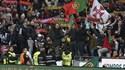 """FPF condena """"qualquer tentativa de instrumentalização"""" da Seleção"""