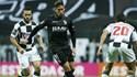 V. Guimarães-Boavista, 1-0 (1.ª parte)