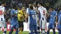 FC Porto acusa: «A verdade desportiva desta Liga Salazar está inquinada»