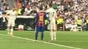 Esta imagem de Ronaldo e Messi está a correr o Mundo