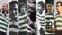 Os sete magníficos do Sporting... agora com Bas Dost