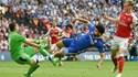 Diego Costa disposto a rejeitar milhões da China porque só tem um amor