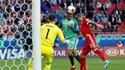 Cristiano Ronaldo arrisca 'dar bigode' a todos (até a Pelé)... menos ao persa
