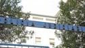 Polícia Judiciária intimou o FC Porto para não divulgar mais e-mails na televisão