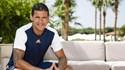 Ricardo Costa: «Estive a um pequeno passo de representar o Sporting»