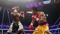 Mayweather vs. McGregor: Pacquiao não tem dúvidas sobre quem vai vencer