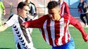 Benfica tenta Gustavo Henrique