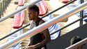 Barcelona paralisa todas as negociações à espera de Neymar