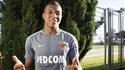 Princípio de acordo entre Real e Monaco por Mbappé numa transferência recorde