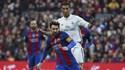 Três portugueses entre os 100 melhores futebolistas de sempre