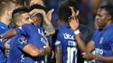 Feirense-P. Ferreira, 2-1
