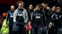 Primeira época de Mourinho gera receita recorde no Manchester United