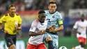 RB Leipzig-FC Porto, 3-2 (2.ª parte)