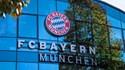 Grupo B: Bayern Munique-Celtic, em direto