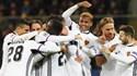Grupo A: Basileia ganha na Rússia e complica a vida ao Benfica