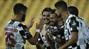 Estoril-Boavista, 0-3