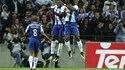 FC Porto-P. Ferreira, 6-1