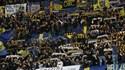 Hellas Verona-Bolonha: Quatro desaires na bagagem de cada um
