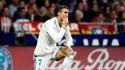 Nulo no dérbi deixa Real Madrid a... 10 pontos do Barça