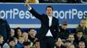 """Marco Silva preso ao Watford: não sai para o Everton """"seja qual for o valor"""""""