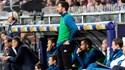 Buffon não defrontou Sampdoria devido a uma grande desilusão