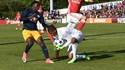 Rui Vitória leva guarda-redes suplente da equipa B à Champions