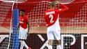 Grupo G: Monaco diz adeus após ser goleado em casa