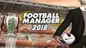 Football Manager 2018: Estes são os melhores jogadores da Segunda Liga