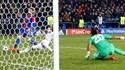 Grupo A: Basileia vence Manchester United e adia apuramento de Mourinho
