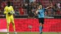 Portimonense dá 'bicada' ao Benfica a propósito do vídeo-árbitro