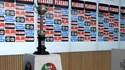 Taça de Portugal: resultados e marcadores dos oitavos-de-final
