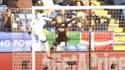 Schmeichel e a prova que os ensinamentos do andebol se aplicam ao futebol