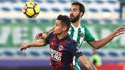 Chaves-Rio Ave, 1-1