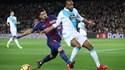 Barcelona-Deportivo, em direto