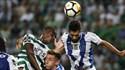 Oficial: FC Porto-Sporting da Taça de Portugal já tem dia e hora