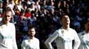 Real Madrid põe Ronaldo em 'pausa' e sonha com ataque NHL