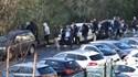 Trinta adeptos invadem treino e agridem jogadores do V. Guimarães