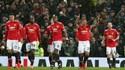 Três grandes estão entre os 20 clubes com maior passivo na Europa