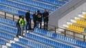 FC Porto pode ir para o Restelo