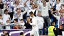 Cristiano Ronaldo: um bis que ajuda a proteger uma das suas estatísticas mais incríveis