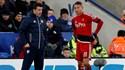 Ainda a demissão de Marco Silva: como um emoji de Richarlison irritou adeptos do Watford