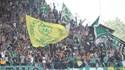 PSP lança alerta aos sportinguistas