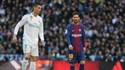 Ninguém marcou mais do que Ronaldo e Messi na história das grandes ligas europeias