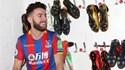 Ficar com Rakip custa 10 milhões de euros ao Crystal Palace